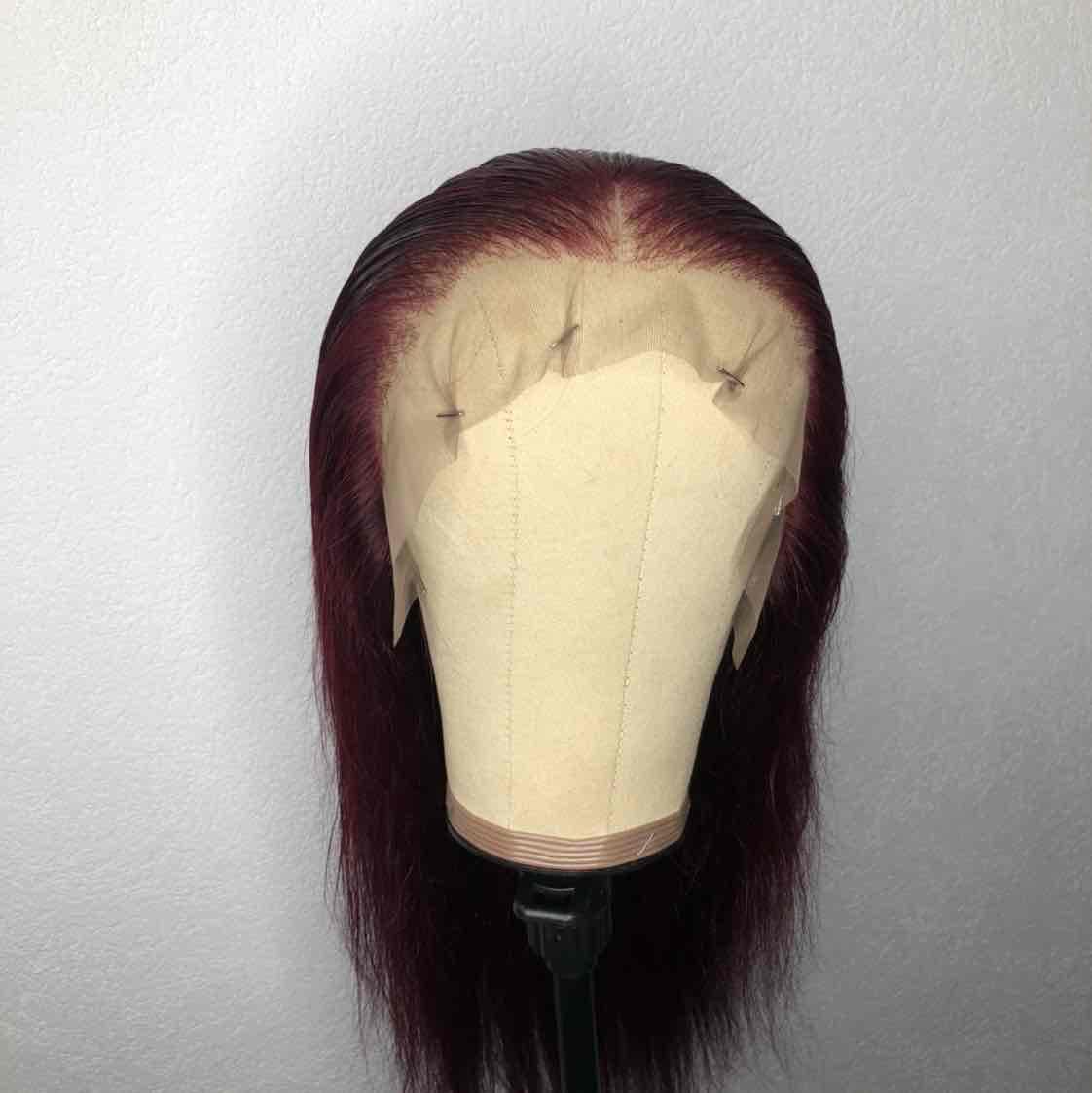 salon de coiffure afro tresse tresses box braids crochet braids vanilles tissages paris 75 77 78 91 92 93 94 95 TMWWGUZP