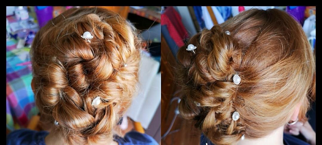 salon de coiffure afro tresse tresses box braids crochet braids vanilles tissages paris 75 77 78 91 92 93 94 95 CFYXRQTF