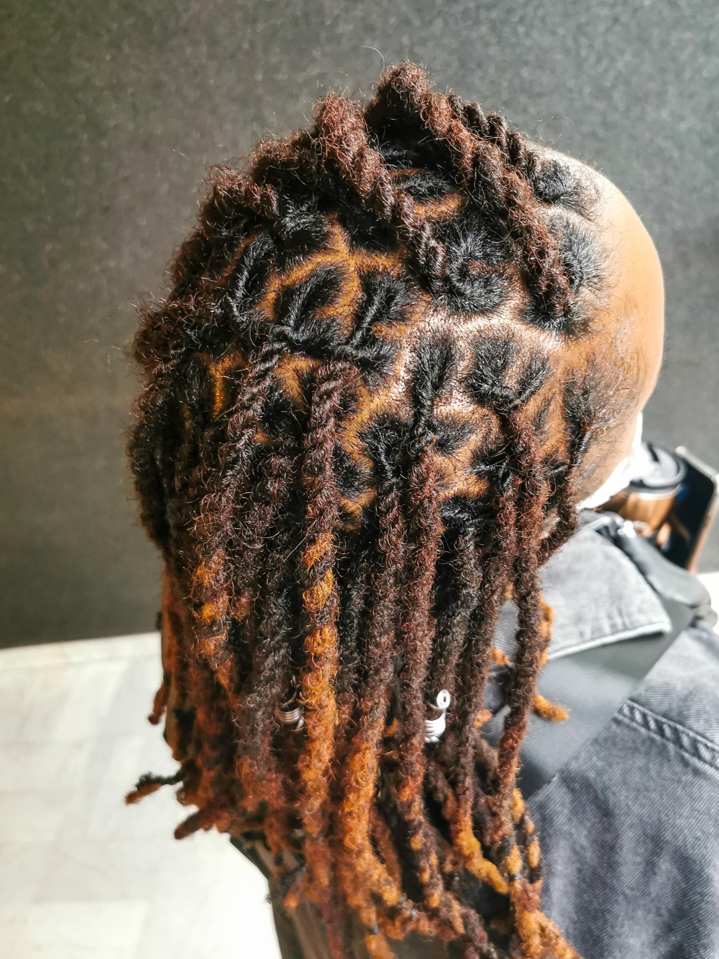 salon de coiffure afro tresse tresses box braids crochet braids vanilles tissages paris 75 77 78 91 92 93 94 95 OENLEUPK