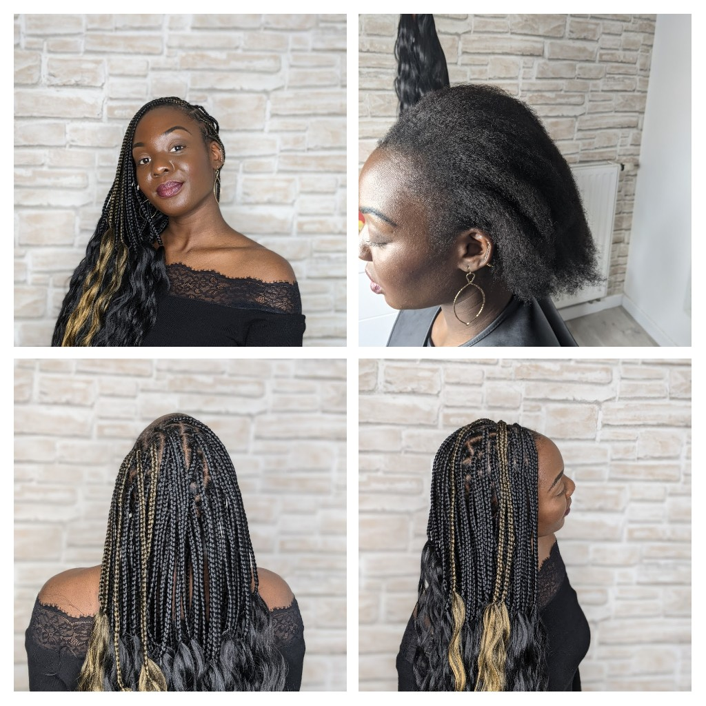 salon de coiffure afro tresse tresses box braids crochet braids vanilles tissages paris 75 77 78 91 92 93 94 95 YZLPLHKH