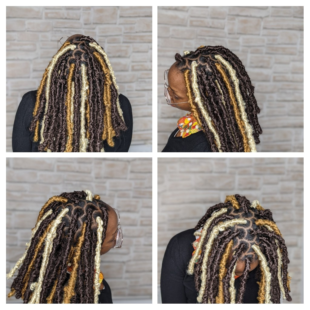 salon de coiffure afro tresse tresses box braids crochet braids vanilles tissages paris 75 77 78 91 92 93 94 95 BNCWVVBZ