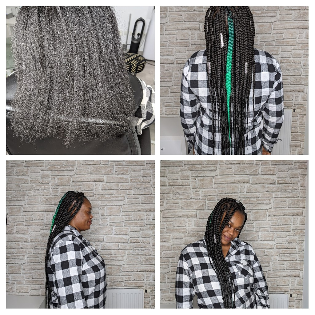 salon de coiffure afro tresse tresses box braids crochet braids vanilles tissages paris 75 77 78 91 92 93 94 95 OGETASSQ