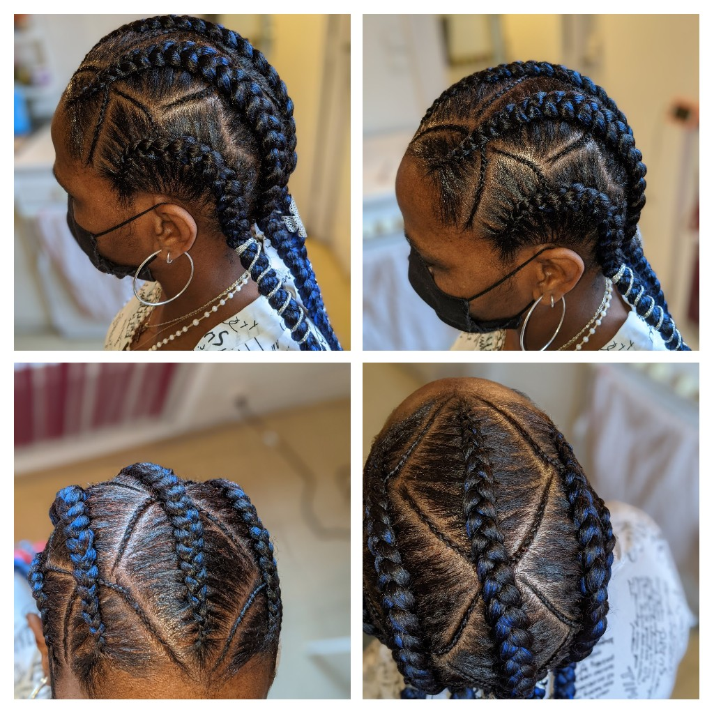 salon de coiffure afro tresse tresses box braids crochet braids vanilles tissages paris 75 77 78 91 92 93 94 95 HMGFAZOS