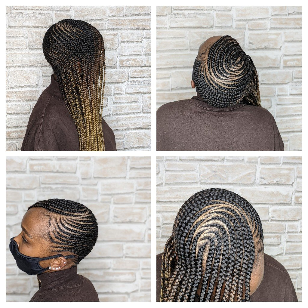 salon de coiffure afro tresse tresses box braids crochet braids vanilles tissages paris 75 77 78 91 92 93 94 95 TGAVULXY