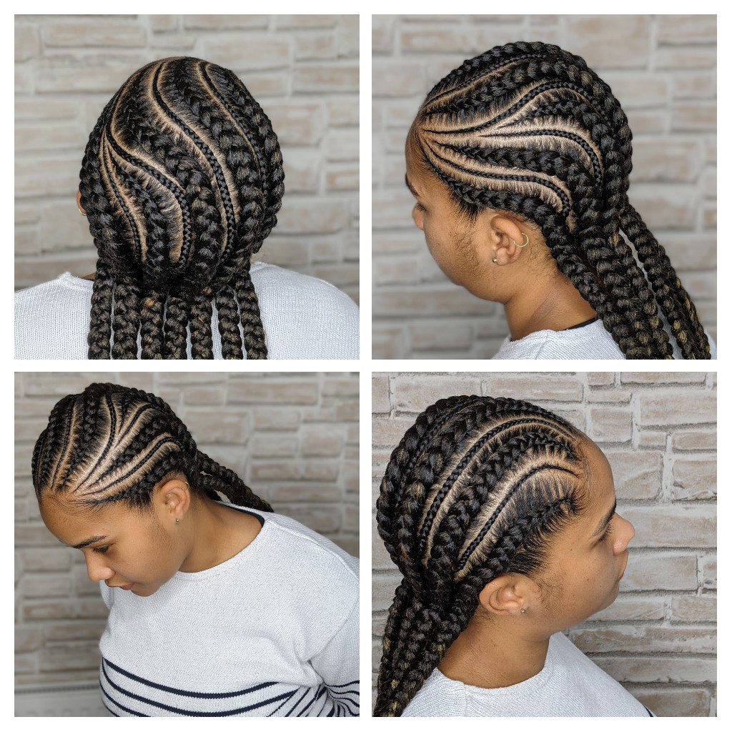 salon de coiffure afro tresse tresses box braids crochet braids vanilles tissages paris 75 77 78 91 92 93 94 95 ADOGHJTA