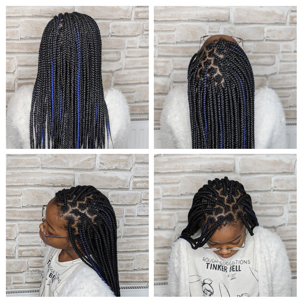 salon de coiffure afro tresse tresses box braids crochet braids vanilles tissages paris 75 77 78 91 92 93 94 95 VPCSDDAX