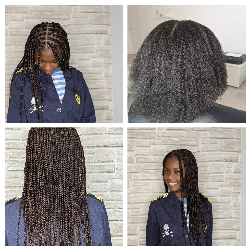 salon de coiffure afro tresse tresses box braids crochet braids vanilles tissages paris 75 77 78 91 92 93 94 95 THVQPSEM