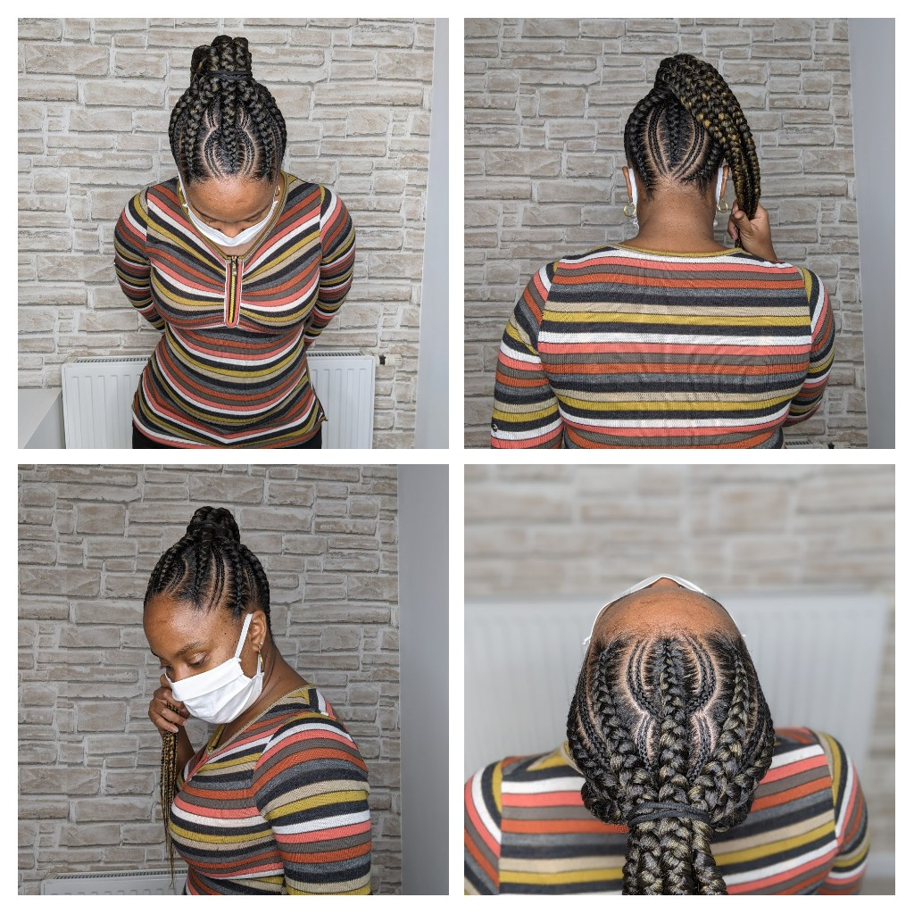 salon de coiffure afro tresse tresses box braids crochet braids vanilles tissages paris 75 77 78 91 92 93 94 95 FYKEEPSM