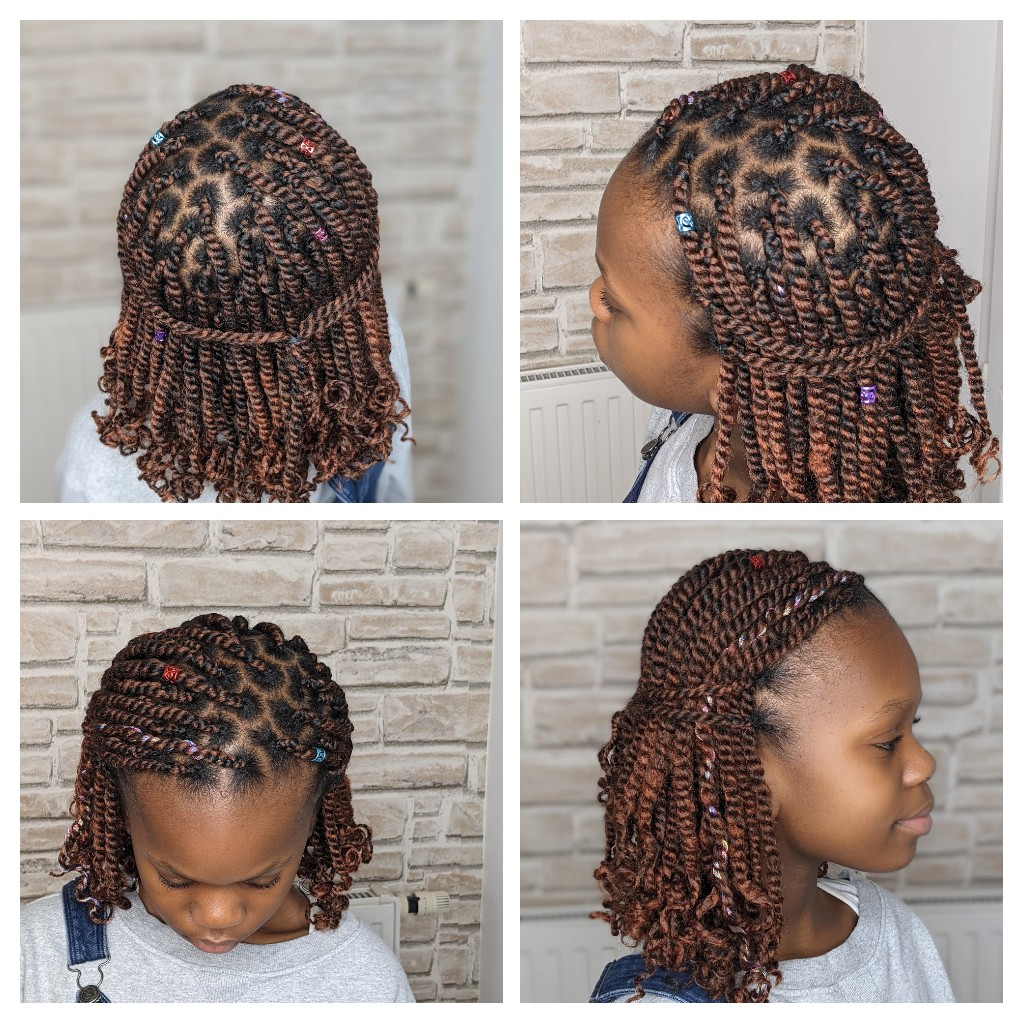 salon de coiffure afro tresse tresses box braids crochet braids vanilles tissages paris 75 77 78 91 92 93 94 95 RHEBRZAP