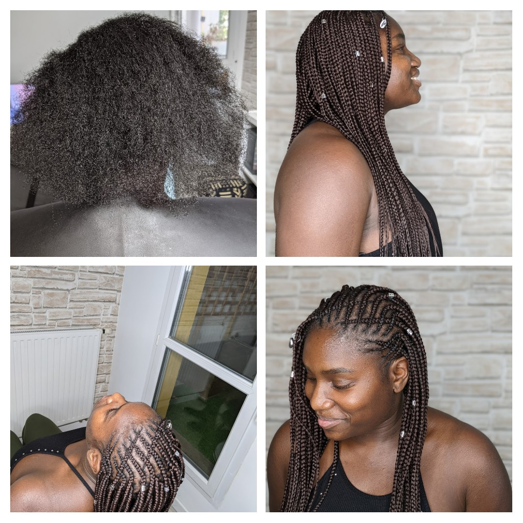 salon de coiffure afro tresse tresses box braids crochet braids vanilles tissages paris 75 77 78 91 92 93 94 95 KXBQAXID