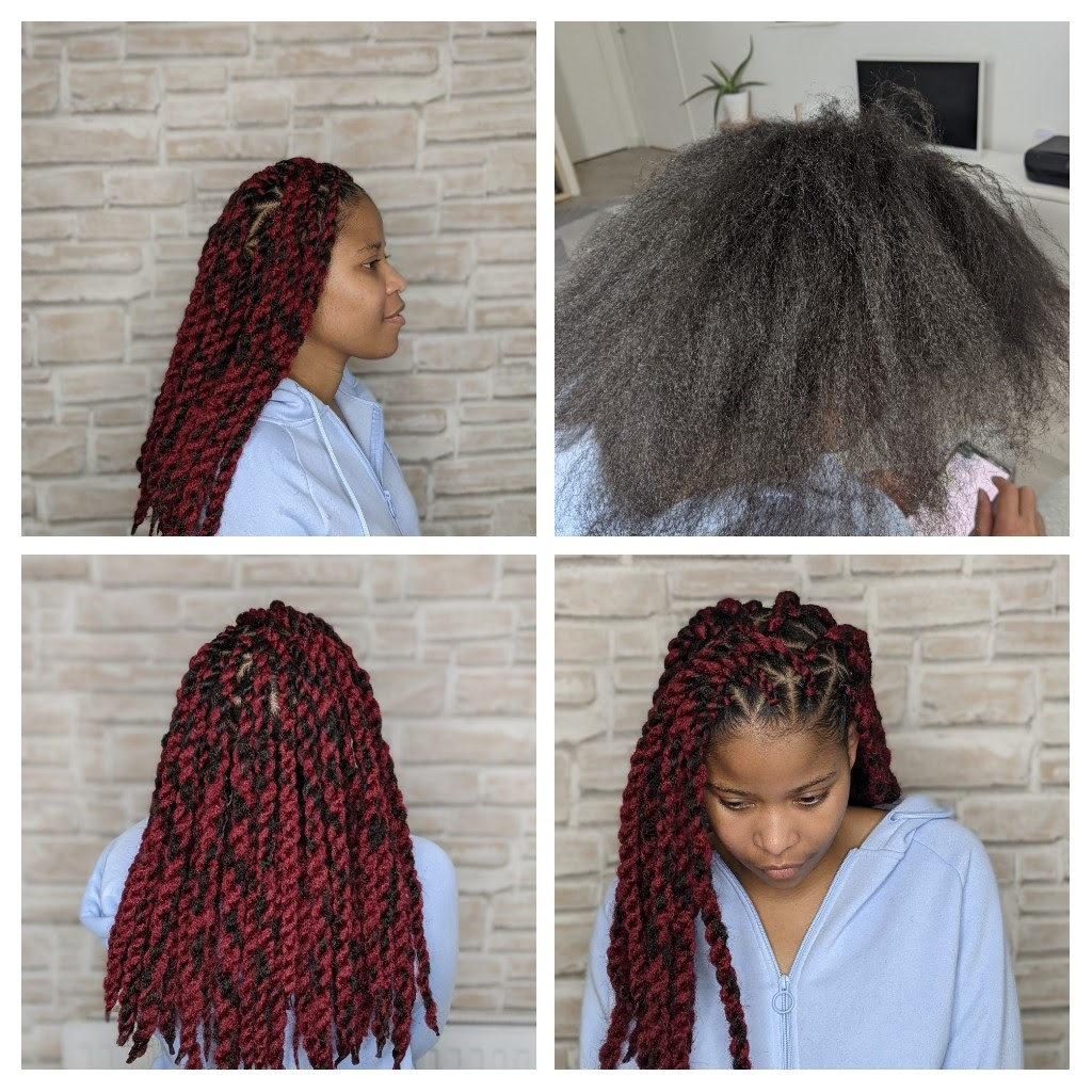 salon de coiffure afro tresse tresses box braids crochet braids vanilles tissages paris 75 77 78 91 92 93 94 95 IQIURCTW