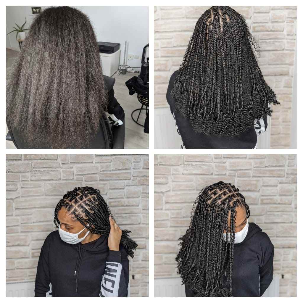 salon de coiffure afro tresse tresses box braids crochet braids vanilles tissages paris 75 77 78 91 92 93 94 95 HNKTYLOJ