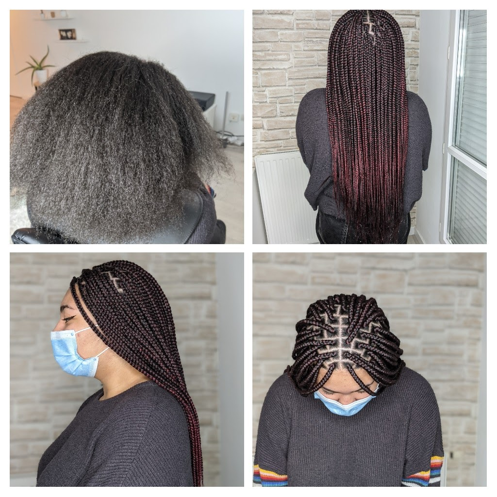 salon de coiffure afro tresse tresses box braids crochet braids vanilles tissages paris 75 77 78 91 92 93 94 95 TSQVGARC