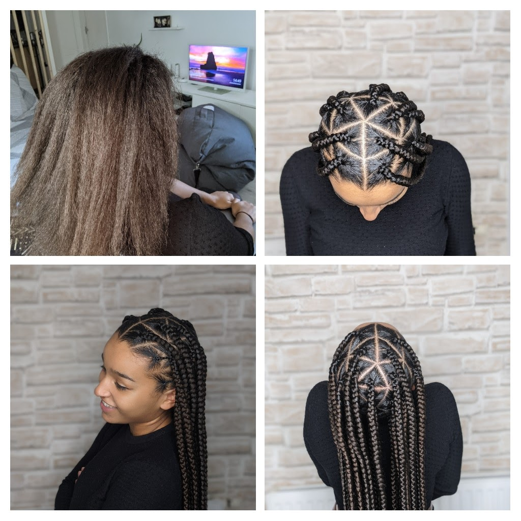 salon de coiffure afro tresse tresses box braids crochet braids vanilles tissages paris 75 77 78 91 92 93 94 95 KLMGXKNR