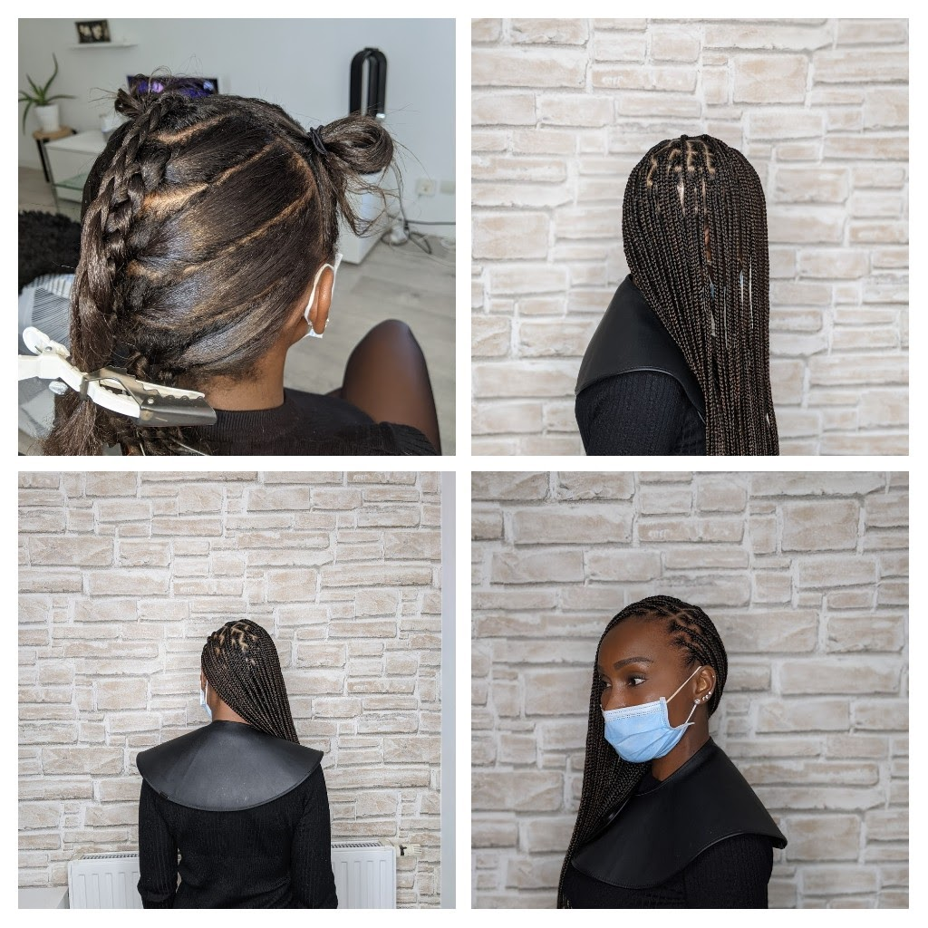 salon de coiffure afro tresse tresses box braids crochet braids vanilles tissages paris 75 77 78 91 92 93 94 95 RJFJRVKA