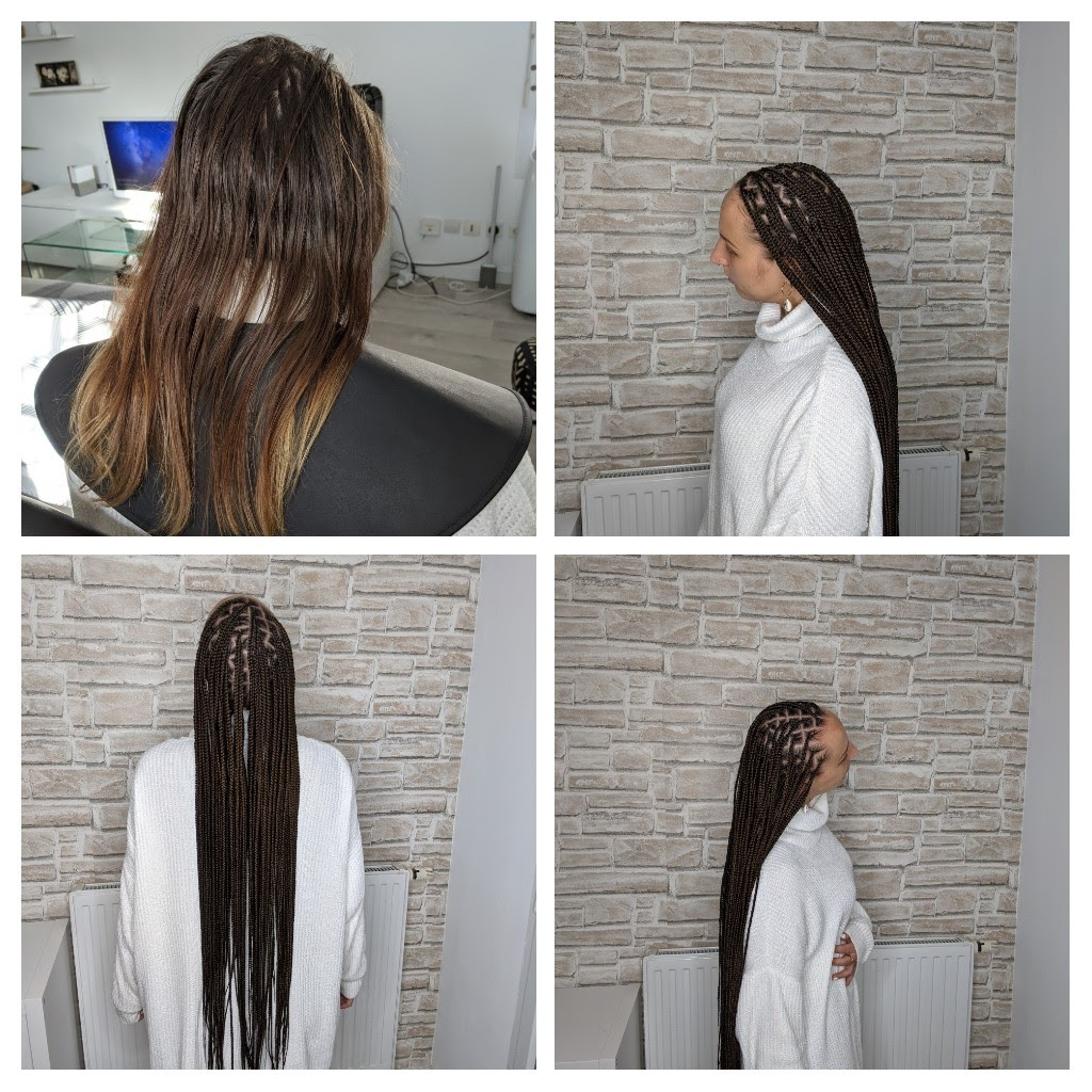 salon de coiffure afro tresse tresses box braids crochet braids vanilles tissages paris 75 77 78 91 92 93 94 95 JDIHUTIT