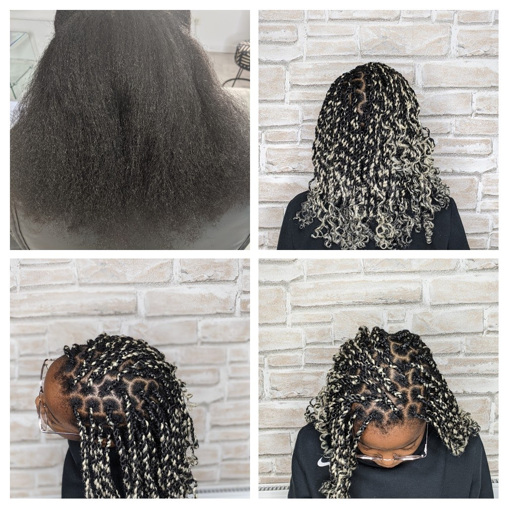 salon de coiffure afro tresse tresses box braids crochet braids vanilles tissages paris 75 77 78 91 92 93 94 95 ISUUXOPB