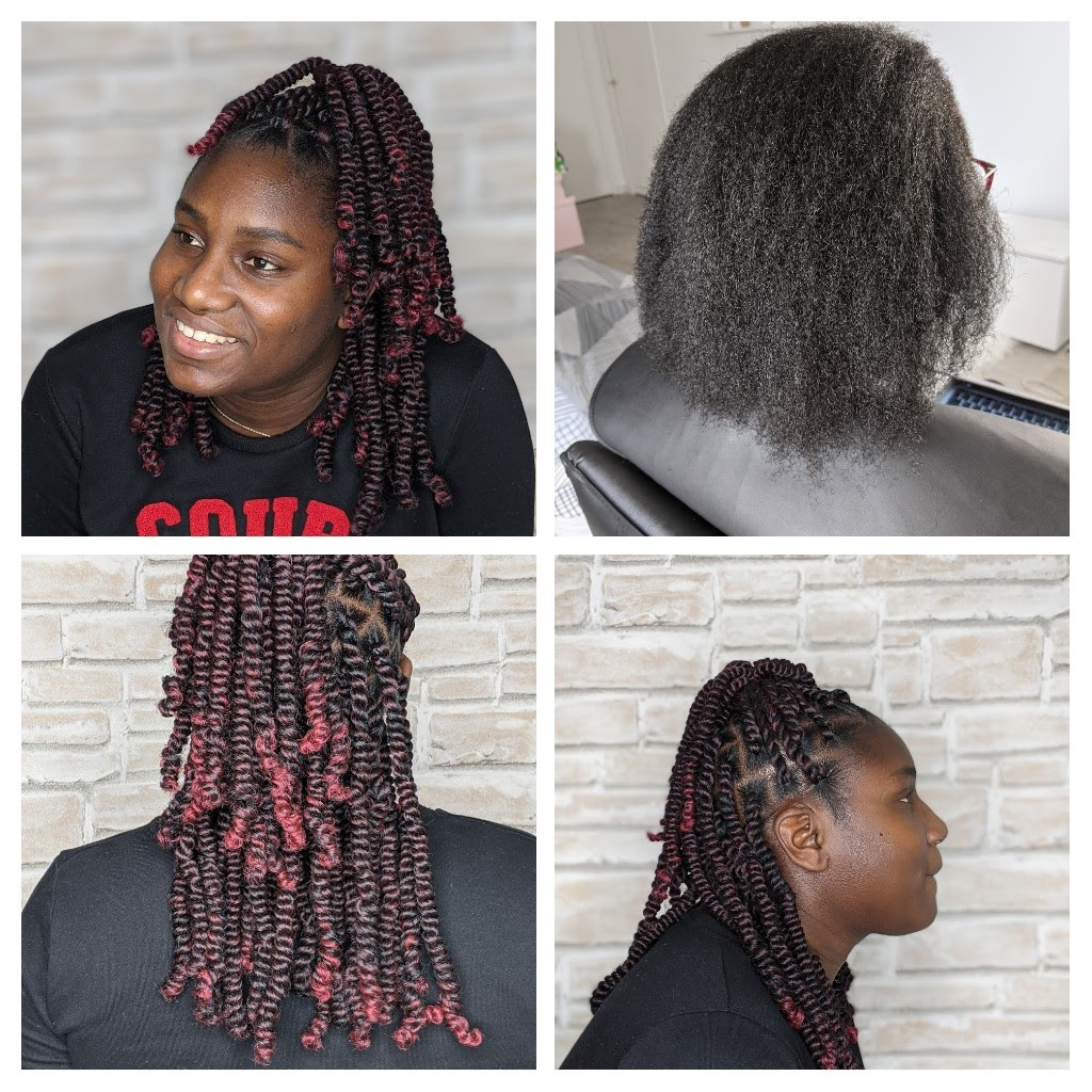 salon de coiffure afro tresse tresses box braids crochet braids vanilles tissages paris 75 77 78 91 92 93 94 95 BKYQSPPU