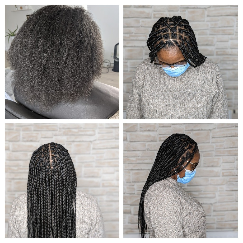 salon de coiffure afro tresse tresses box braids crochet braids vanilles tissages paris 75 77 78 91 92 93 94 95 XTAJXTSY