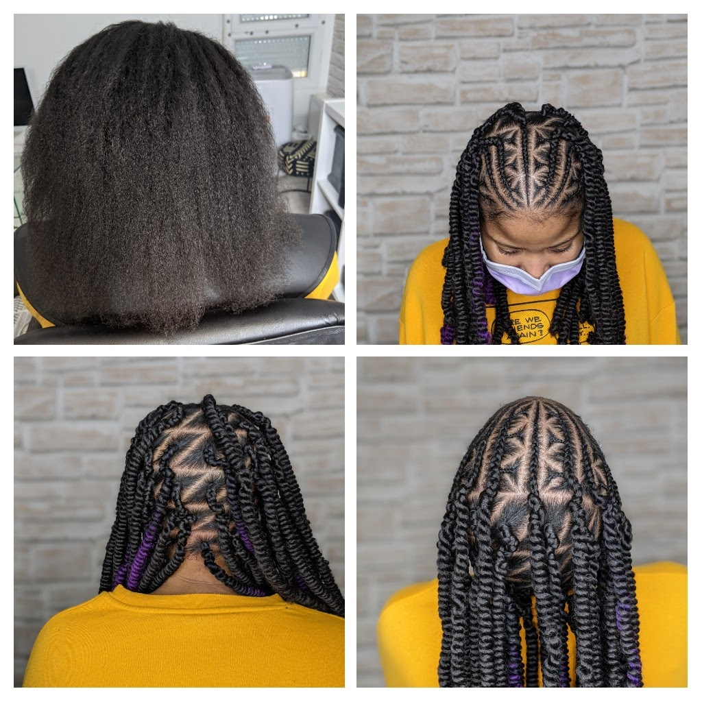 salon de coiffure afro tresse tresses box braids crochet braids vanilles tissages paris 75 77 78 91 92 93 94 95 CBKCUJKO