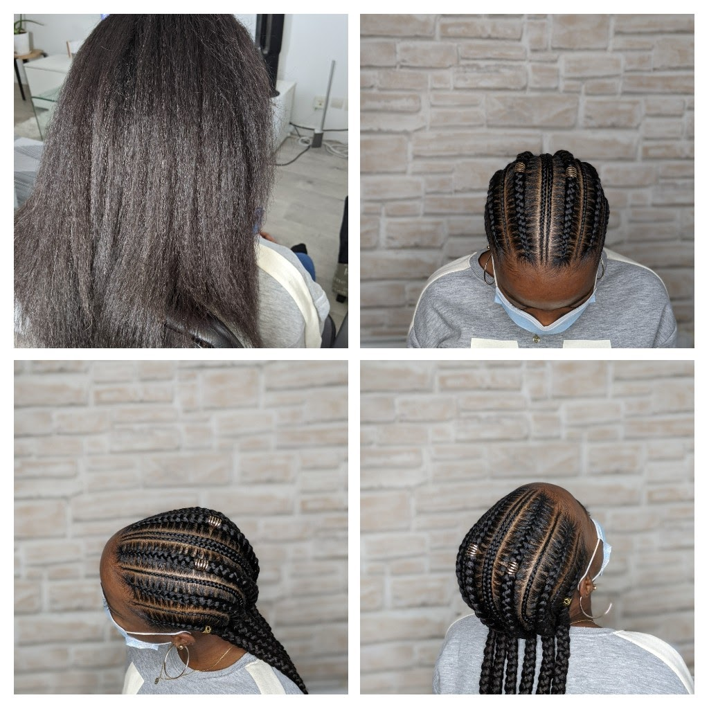 salon de coiffure afro tresse tresses box braids crochet braids vanilles tissages paris 75 77 78 91 92 93 94 95 RQGTSBTU