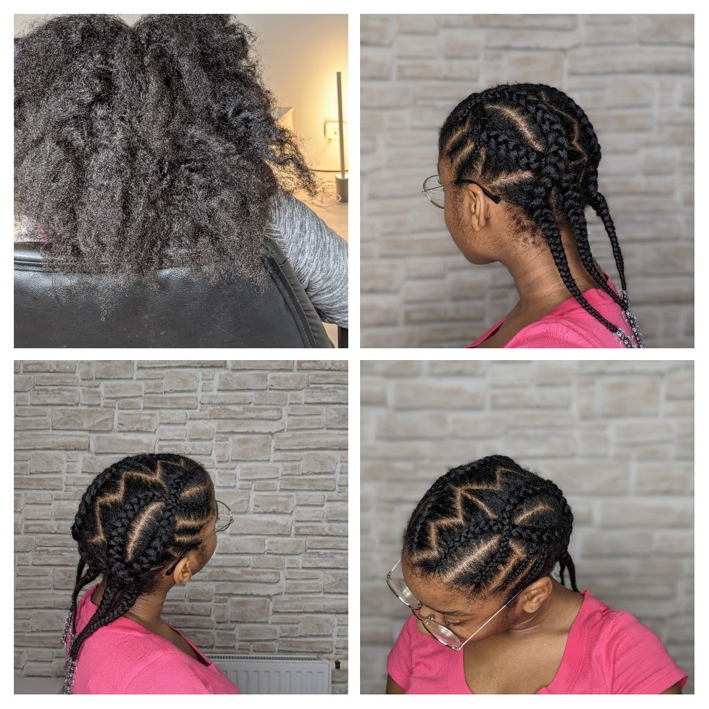 salon de coiffure afro tresse tresses box braids crochet braids vanilles tissages paris 75 77 78 91 92 93 94 95 GEFJRBOY