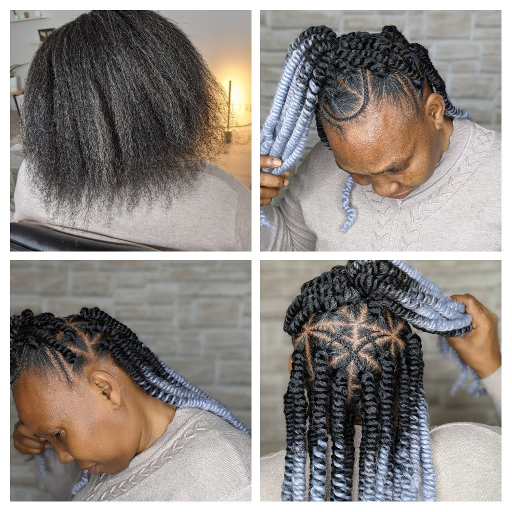 salon de coiffure afro tresse tresses box braids crochet braids vanilles tissages paris 75 77 78 91 92 93 94 95 GOHEKOQQ