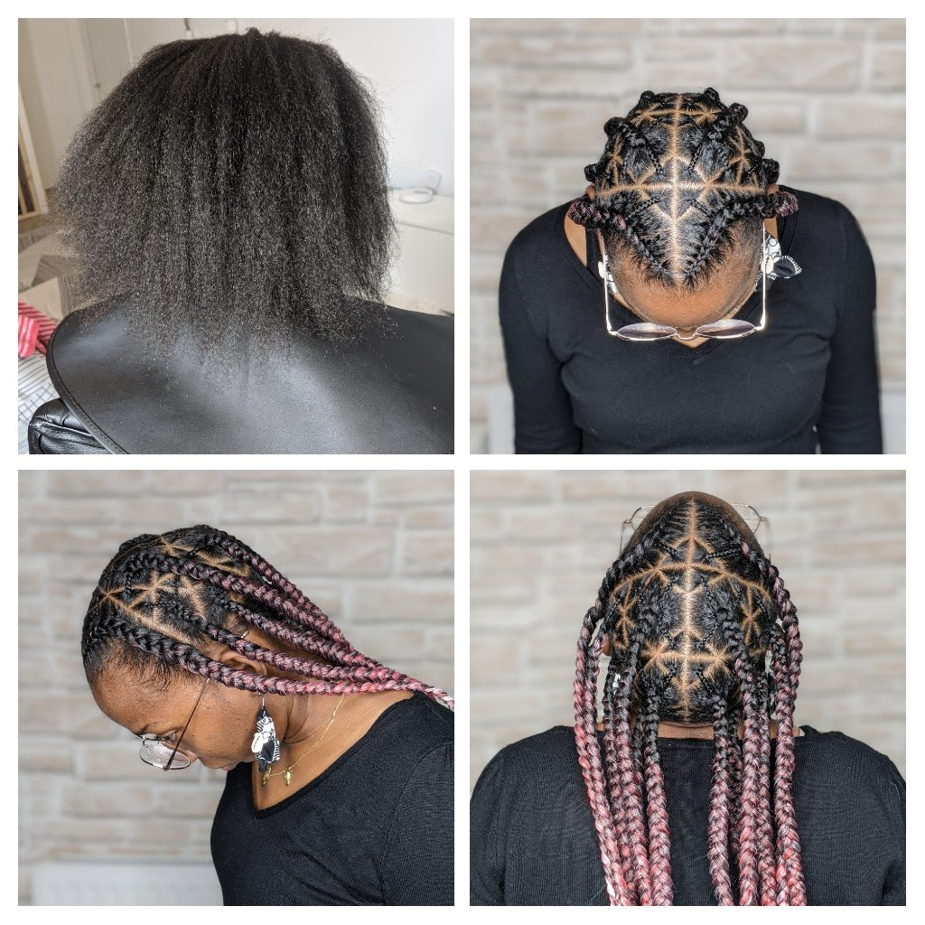 salon de coiffure afro tresse tresses box braids crochet braids vanilles tissages paris 75 77 78 91 92 93 94 95 LPPUCSAS