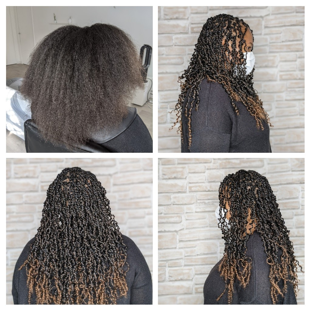 salon de coiffure afro tresse tresses box braids crochet braids vanilles tissages paris 75 77 78 91 92 93 94 95 QYSRQEAS