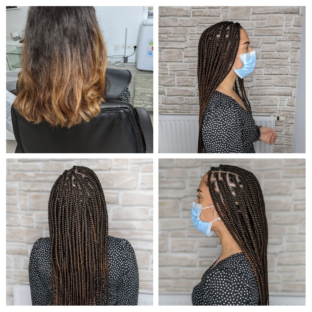 salon de coiffure afro tresse tresses box braids crochet braids vanilles tissages paris 75 77 78 91 92 93 94 95 CNIPMLHF