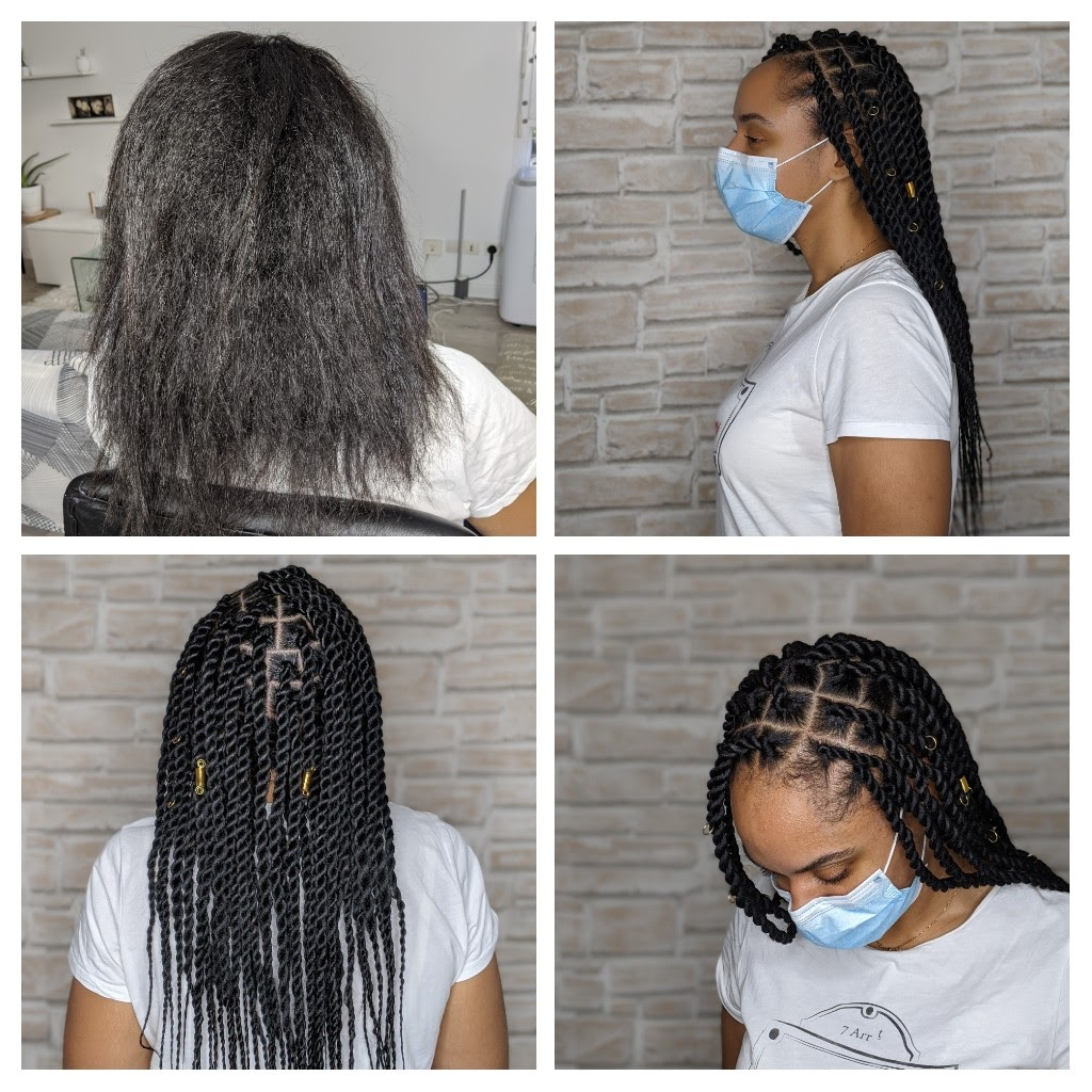 salon de coiffure afro tresse tresses box braids crochet braids vanilles tissages paris 75 77 78 91 92 93 94 95 NFVQAVKV