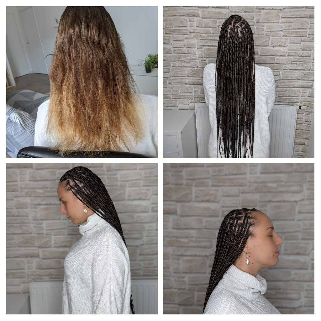 salon de coiffure afro tresse tresses box braids crochet braids vanilles tissages paris 75 77 78 91 92 93 94 95 RJEVTRMB