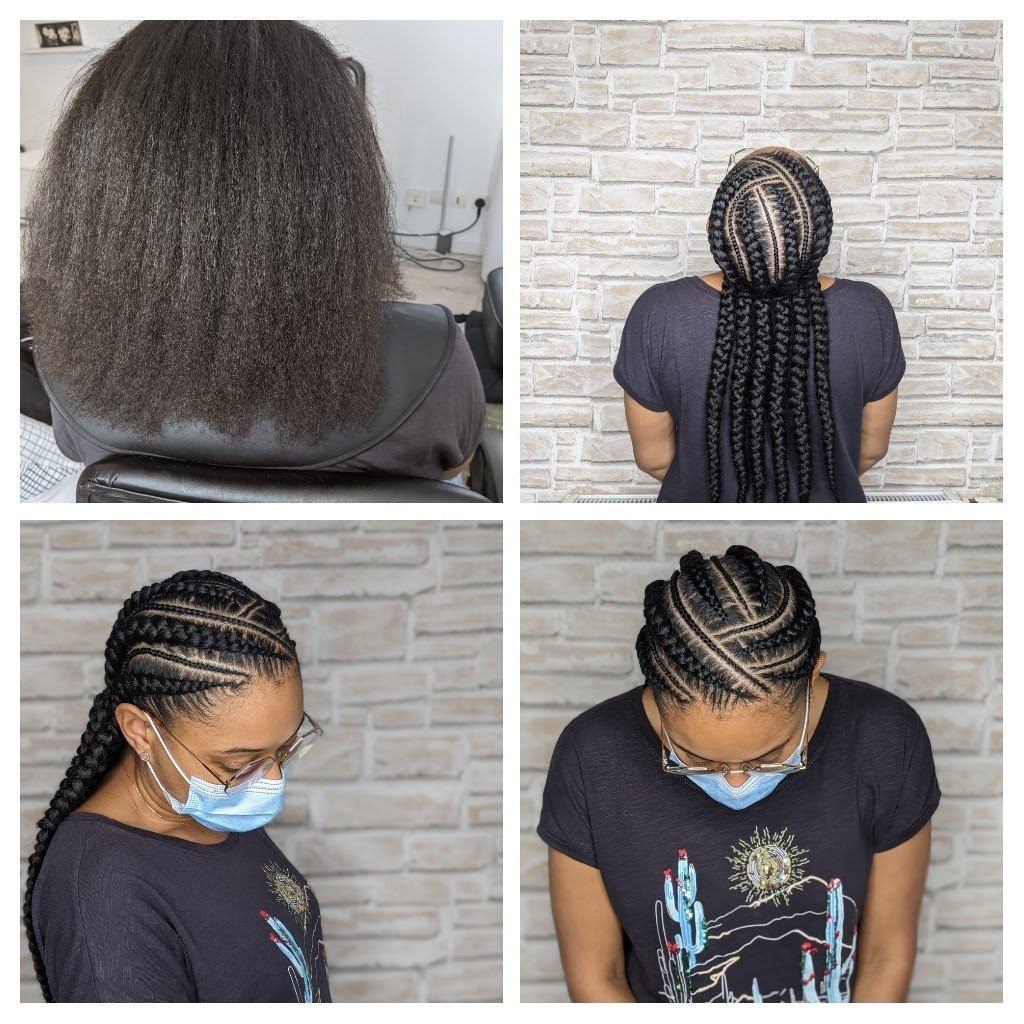 salon de coiffure afro tresse tresses box braids crochet braids vanilles tissages paris 75 77 78 91 92 93 94 95 UIVBNLAB