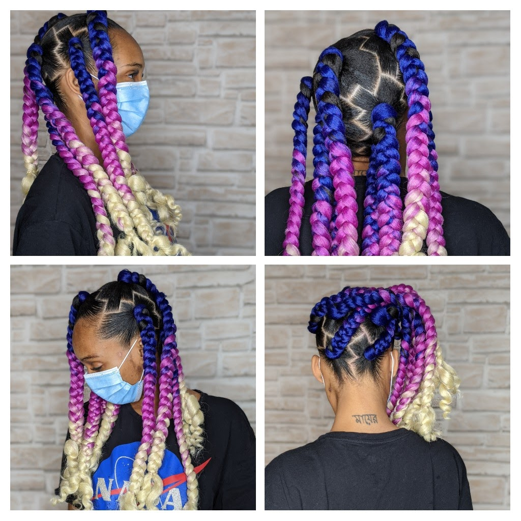 salon de coiffure afro tresse tresses box braids crochet braids vanilles tissages paris 75 77 78 91 92 93 94 95 SYSKOYSU