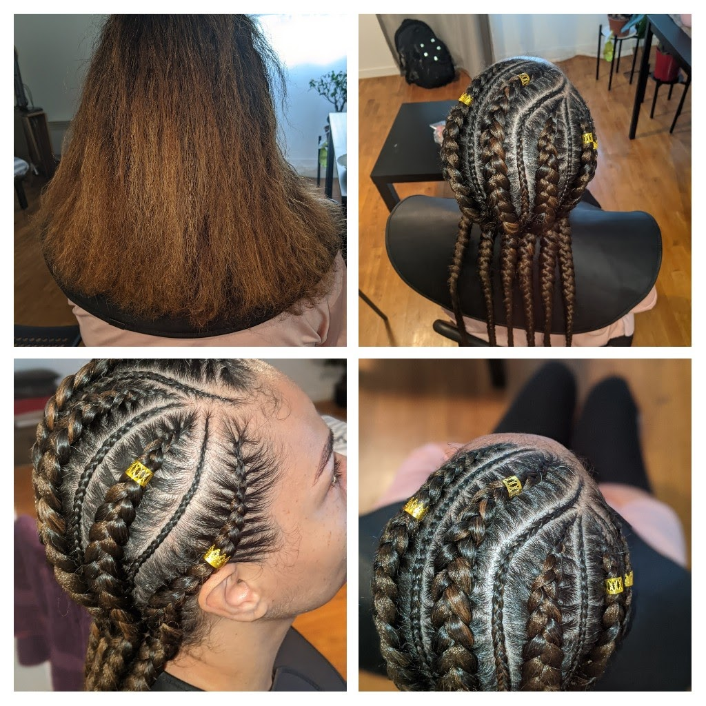 salon de coiffure afro tresse tresses box braids crochet braids vanilles tissages paris 75 77 78 91 92 93 94 95 LQQYFYJM