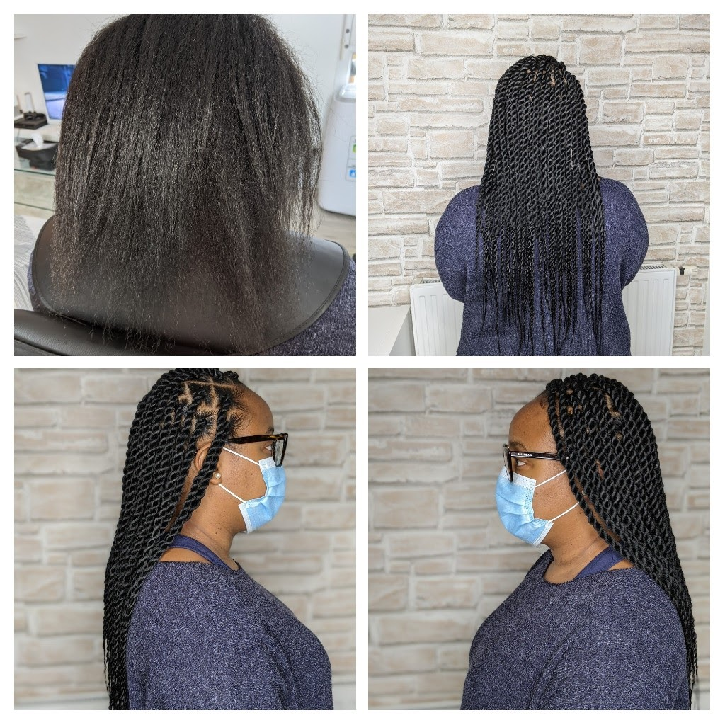 salon de coiffure afro tresse tresses box braids crochet braids vanilles tissages paris 75 77 78 91 92 93 94 95 DXDBOVMX
