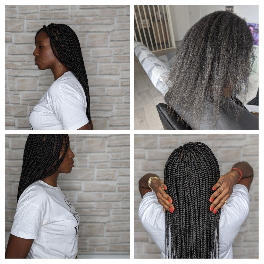 salon de coiffure afro tresse tresses box braids crochet braids vanilles tissages paris 75 77 78 91 92 93 94 95 ZEHQSKRR