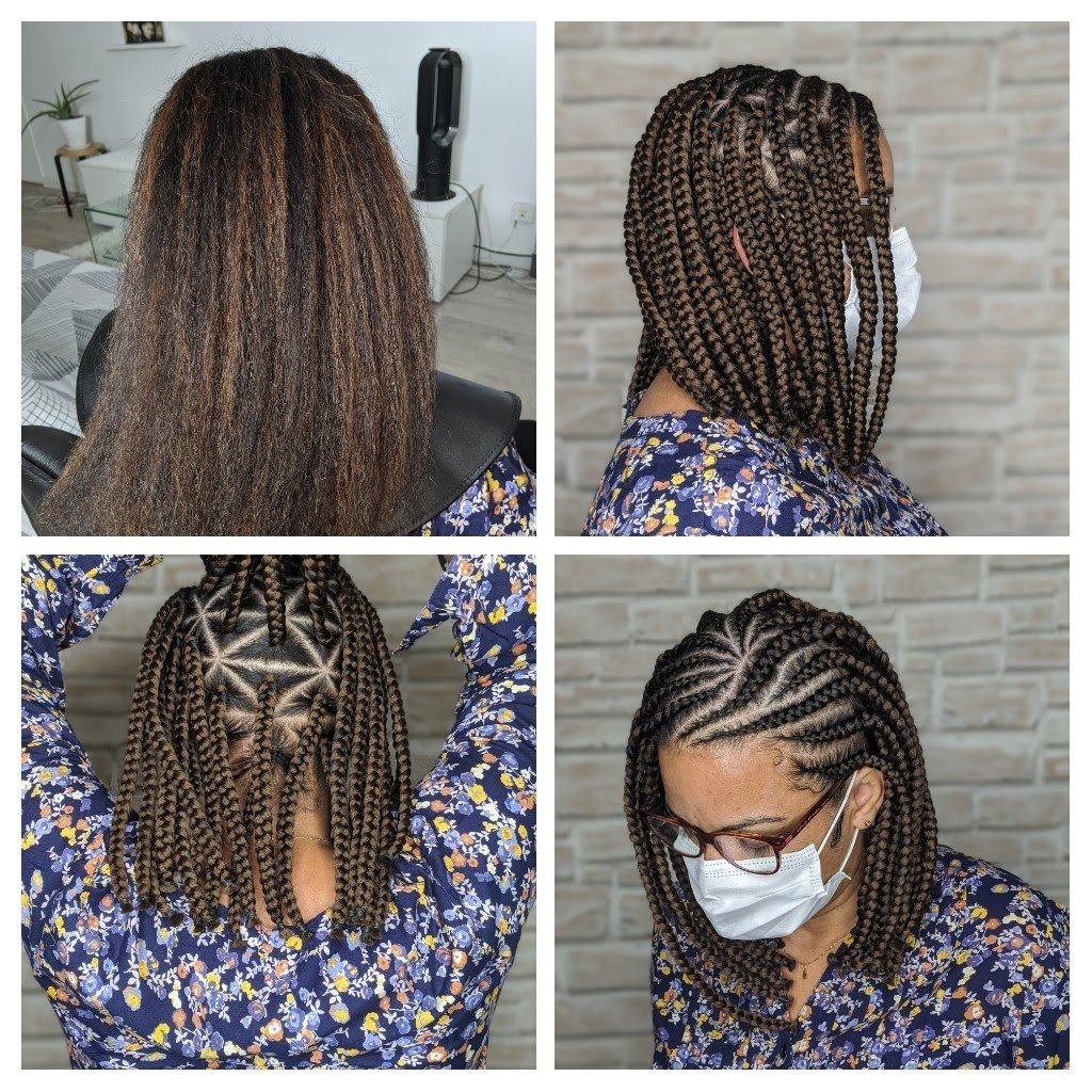 salon de coiffure afro tresse tresses box braids crochet braids vanilles tissages paris 75 77 78 91 92 93 94 95 QZEDZADB