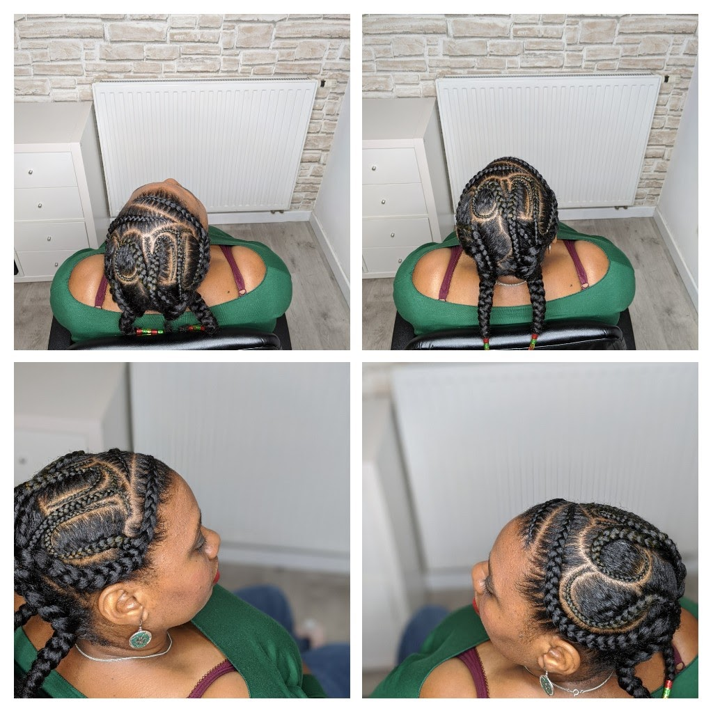 salon de coiffure afro tresse tresses box braids crochet braids vanilles tissages paris 75 77 78 91 92 93 94 95 ILIWBMFK