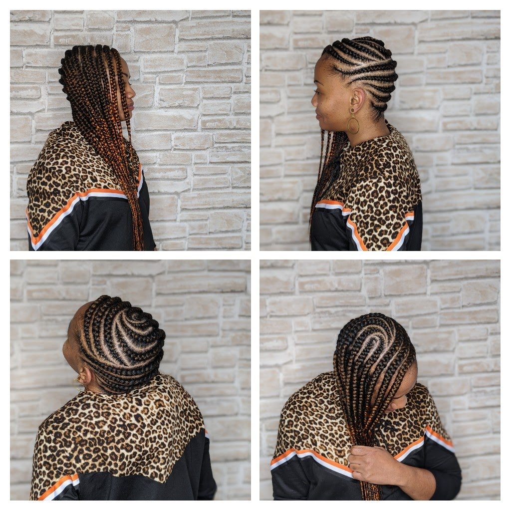 salon de coiffure afro tresse tresses box braids crochet braids vanilles tissages paris 75 77 78 91 92 93 94 95 NCXCQUFI