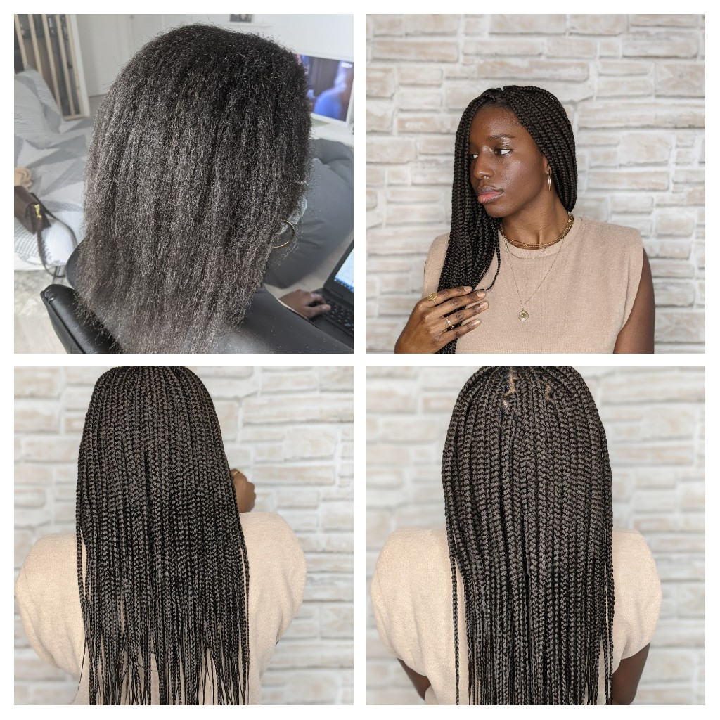 salon de coiffure afro tresse tresses box braids crochet braids vanilles tissages paris 75 77 78 91 92 93 94 95 OSCFTQPN