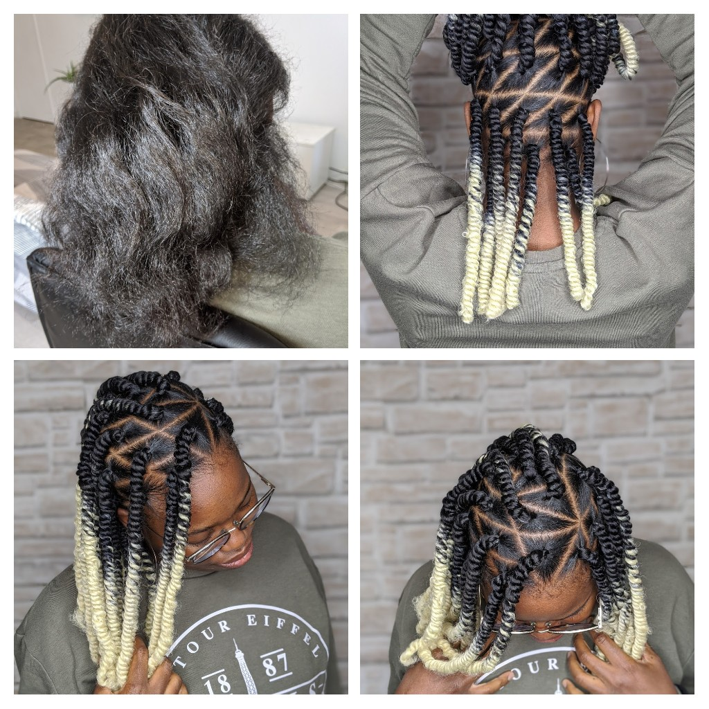 salon de coiffure afro tresse tresses box braids crochet braids vanilles tissages paris 75 77 78 91 92 93 94 95 GPSYOMVO