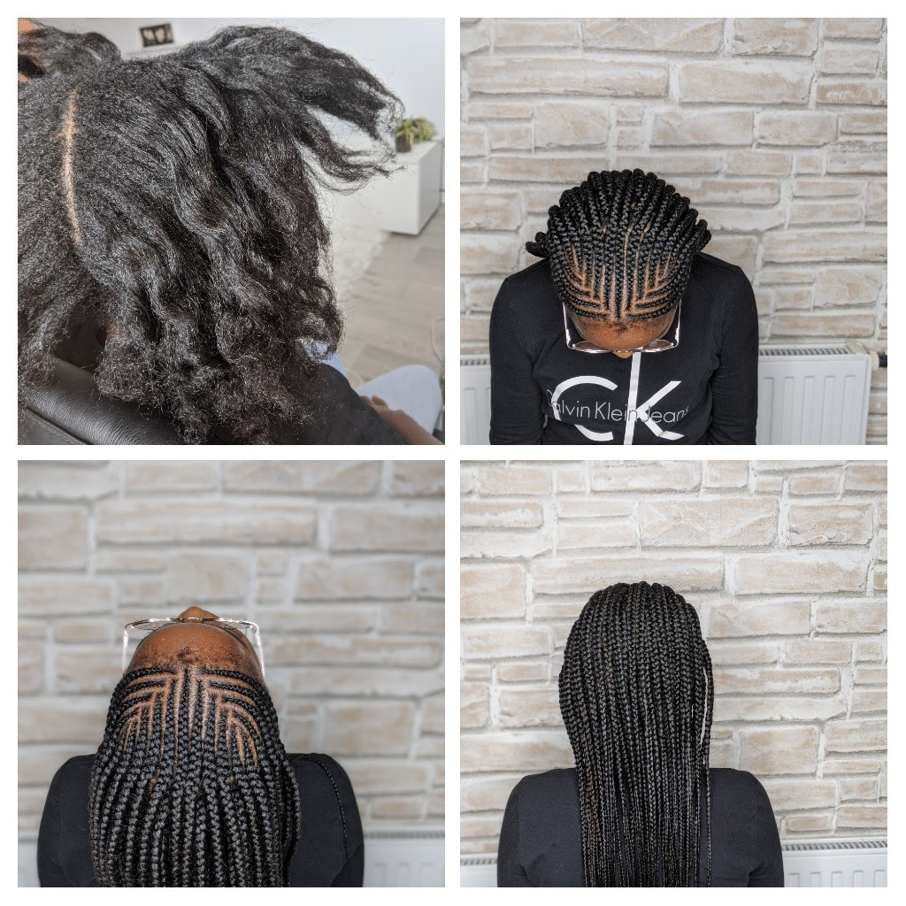 salon de coiffure afro tresse tresses box braids crochet braids vanilles tissages paris 75 77 78 91 92 93 94 95 OLOSPCMX