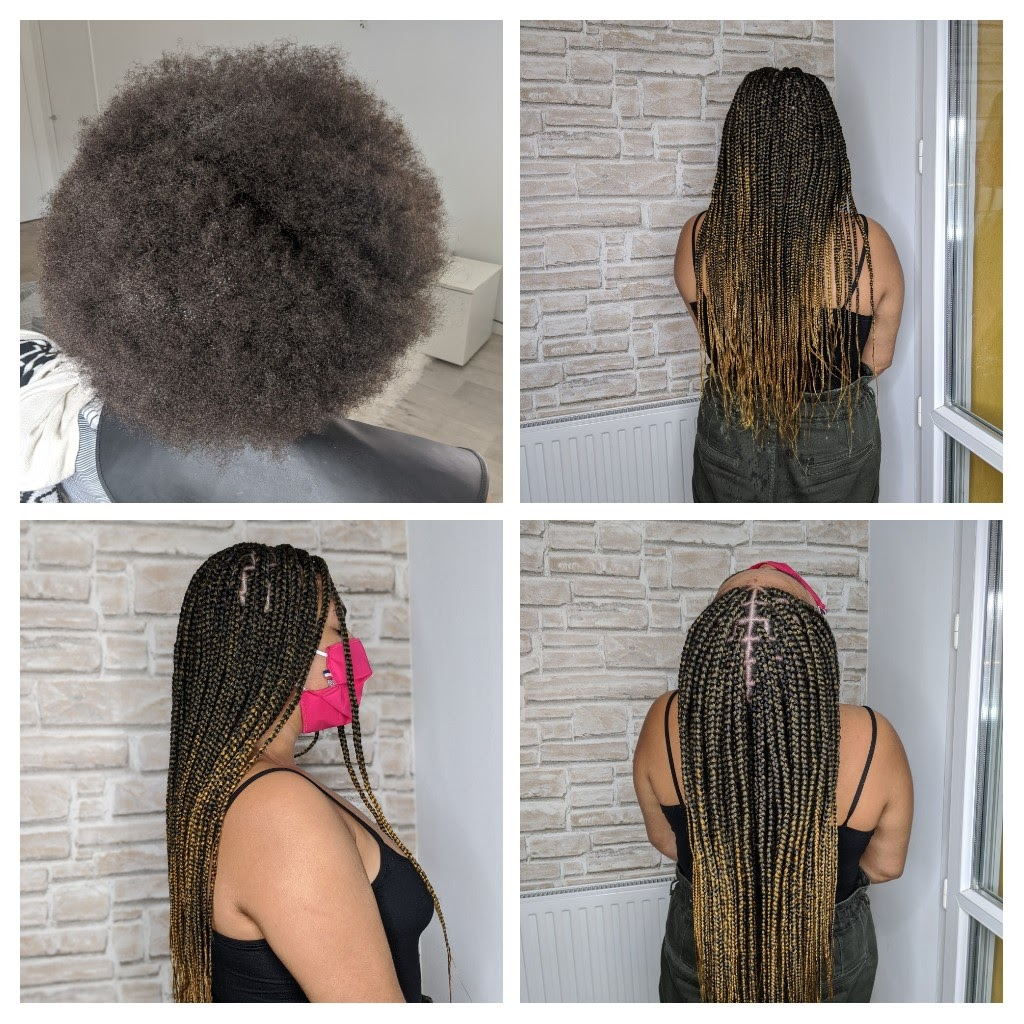 salon de coiffure afro tresse tresses box braids crochet braids vanilles tissages paris 75 77 78 91 92 93 94 95 DGAKWJZE