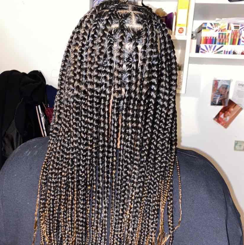 salon de coiffure afro tresse tresses box braids crochet braids vanilles tissages paris 75 77 78 91 92 93 94 95 LLYPVUEP