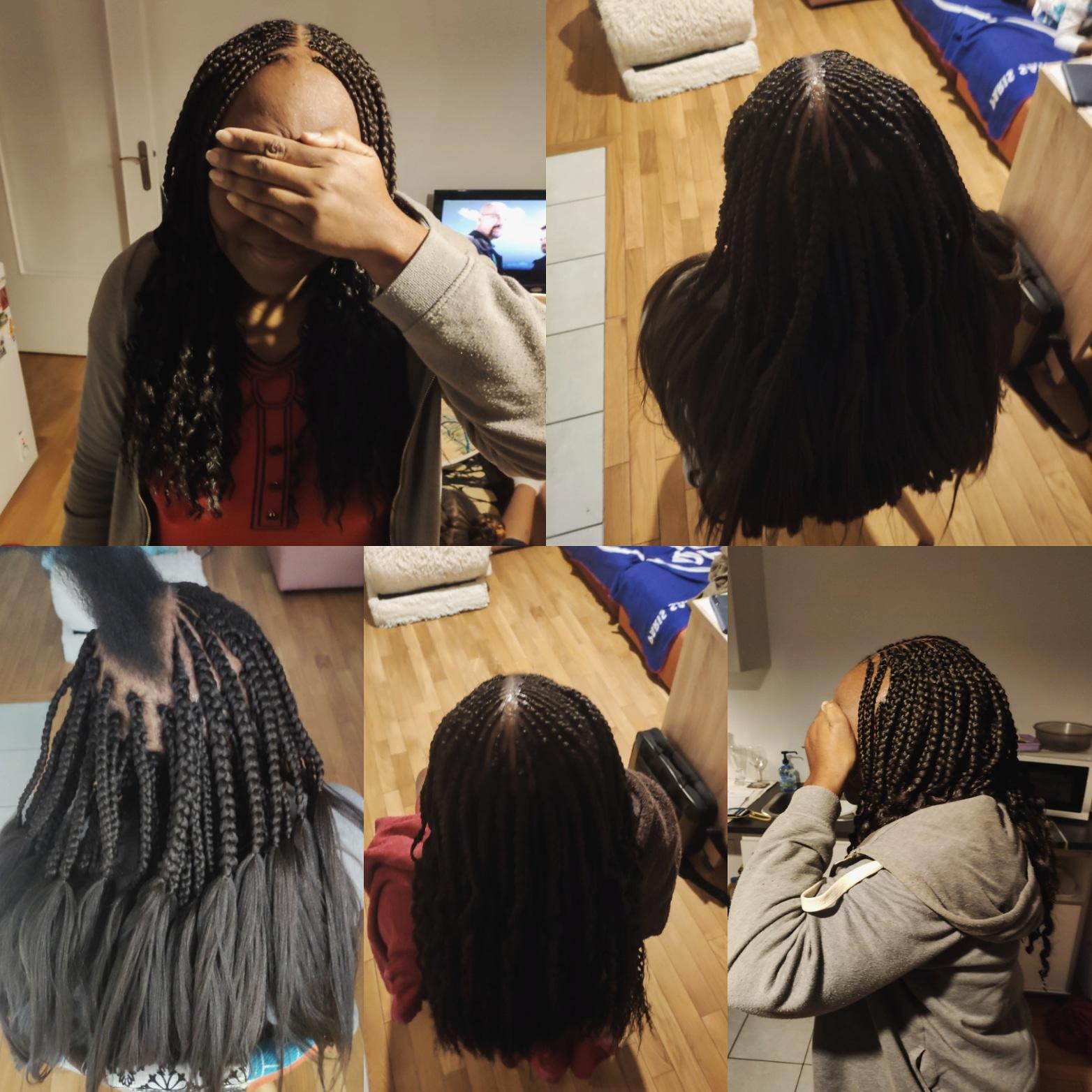 salon de coiffure afro tresse tresses box braids crochet braids vanilles tissages paris 75 77 78 91 92 93 94 95 YPTZJHTD