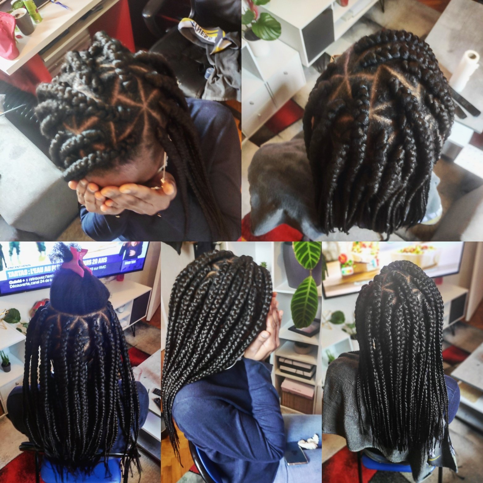 salon de coiffure afro tresse tresses box braids crochet braids vanilles tissages paris 75 77 78 91 92 93 94 95 MDMMWPOW