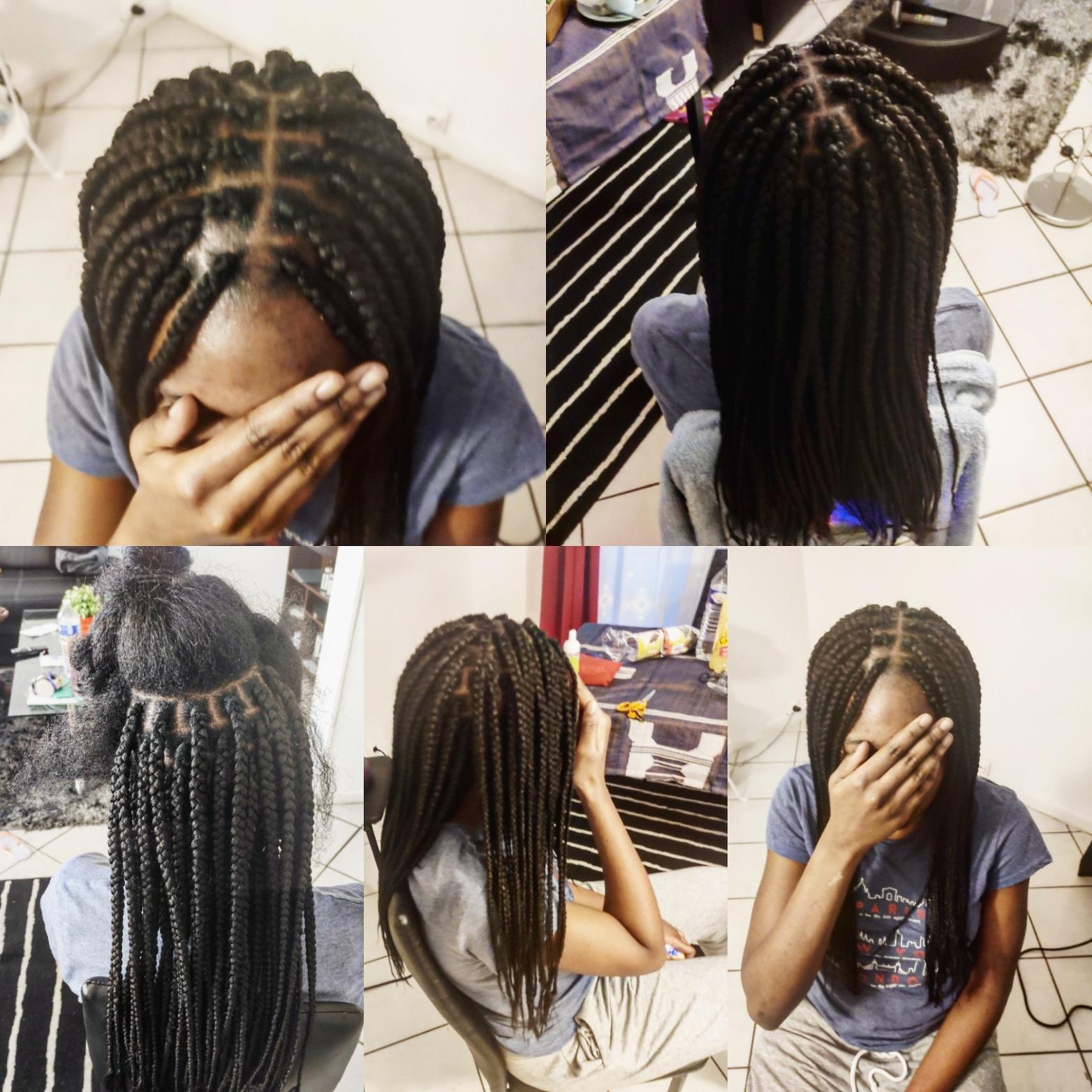 salon de coiffure afro tresse tresses box braids crochet braids vanilles tissages paris 75 77 78 91 92 93 94 95 OIBAISXW