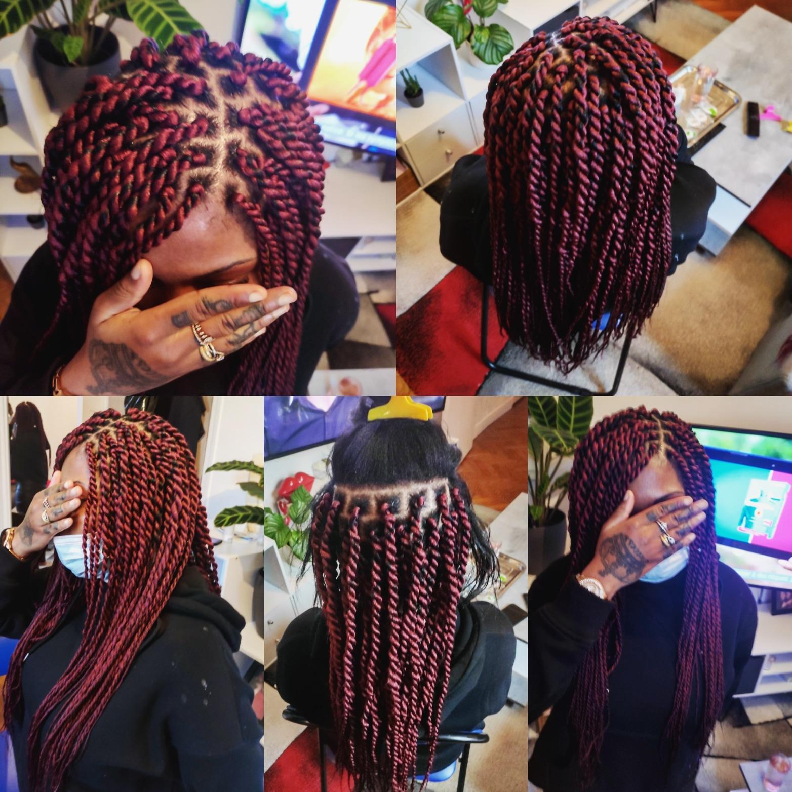 salon de coiffure afro tresse tresses box braids crochet braids vanilles tissages paris 75 77 78 91 92 93 94 95 QOXXAZVA