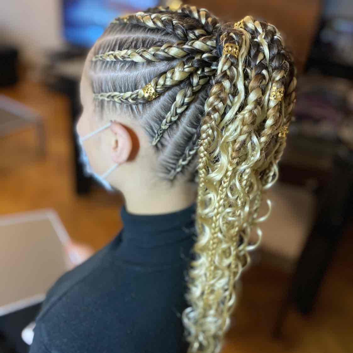 salon de coiffure afro tresse tresses box braids crochet braids vanilles tissages paris 75 77 78 91 92 93 94 95 PPQCYGJO